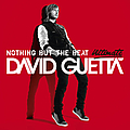 David Guetta - Nothing But the Beat Ultimate album