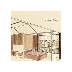 Deas Vail - Deas Vail album