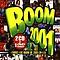 Estrella Morente - Boom 2001 альбом