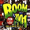 Estrella Morente - Boom 2001 album