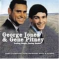 George Jones - Feeling Single album