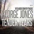George Jones - Tender Years - 101 Classic Country Tracks album