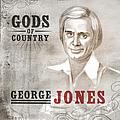 George Jones - Gods of Country - George Jones album