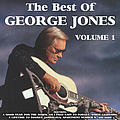 George Jones - George Jones-the Best of Vol. 1 album