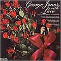 George Jones - With Love album