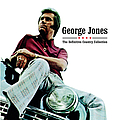 George Jones - The Definitive Country Collection album
