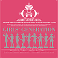 Girls' Generation - 소녀시대 album