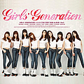 Girls' Generation - Gee album