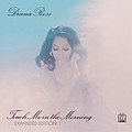 Diana Ross - Touch Me In The Morning [Expanded Edition] альбом
