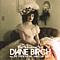 Diane Birch - The Velveteen Age альбом
