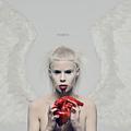 Die Antwoord - Ten$ion album