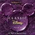Disney - Classic Disney, Vol. 4 album