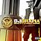 DJ Drama - Quality Street Music album