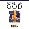 Don Moen - Eternal God album