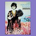 Donovan - A Gift From A Flower To A Garden album