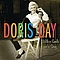 Doris Day - With a Smile And A Song album