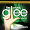 Glee Cast - Glee: The Music, Volume 3 Showstoppers (Deluxe) album