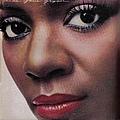 Gloria Gaynor - I Am Gloria Gaynor album