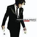 Goran Bregovic - Alkohol album