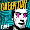 Green Day - ¡Tré! album