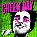 Green Day - Â¡Uno! album