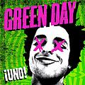 Green Day - Â¡Uno! album