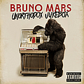 Bruno Mars - Unorthodox Jukebox альбом