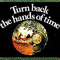 The Browns - Turn Back The Hands Of Time album
