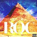 The-Dream - Roc album