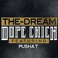 The-Dream - Dope Chick album