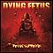 Dying Fetus - Reign Supreme album