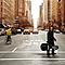 Ed Hale - Ballad On Third Avenue альбом