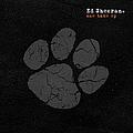 Ed Sheeran - One Take album