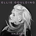 Ellie Goulding - Halcyon альбом
