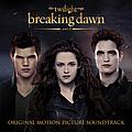 Ellie Goulding - The Twilight Saga: Breaking Dawn, Part 2 альбом