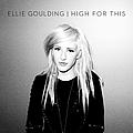 Ellie Goulding - High for This альбом