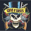 Guns N' Roses - Bad Obsession album