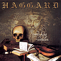 Haggard - Awaking The Centuries альбом