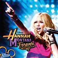 Hannah Montana - Hannah Montana Forever album