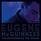 Eugene Mcguinness - The Invitation To The Voyage album