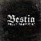 Hello Seahorse! - Bestia album
