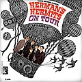 Herman's Hermits - Herman's Hermits on Tour album
