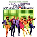Herman's Hermits - Mrs. Brown, You've Got A Lovely Daughter (Music From The Original Soundtrack) album