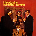 Herman's Hermits - Introducing Herman's Hermits album