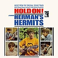 Herman's Hermits - Hold On! (Music From The Original Soundtrack) album