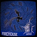Firehouse - Prime Time album