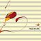 Field Music - Field Music (Measure) album