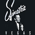 Frank Sinatra - Sinatra: Vegas album