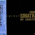 Frank Sinatra - Hit Collection album