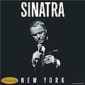Frank Sinatra - Sinatra: New York album